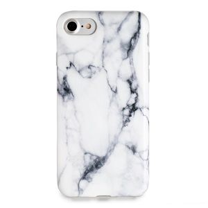 Accessories - FREE iPhone 7/8 Marble Case